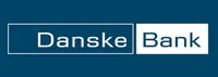 Hypnose og NLP-Terapi, Århus - Betaling, Bank-overførsel, Danske Bank - Time4ChangeNow.dk, v./ Certificeret Master Hypnoterapeut, Runa Mattesen