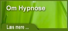 Om Hypnose, Århus - Læs mere ... - Time4ChangeNow.dk, Certificeret Master Hypnoterapeut, Runa Mattesen